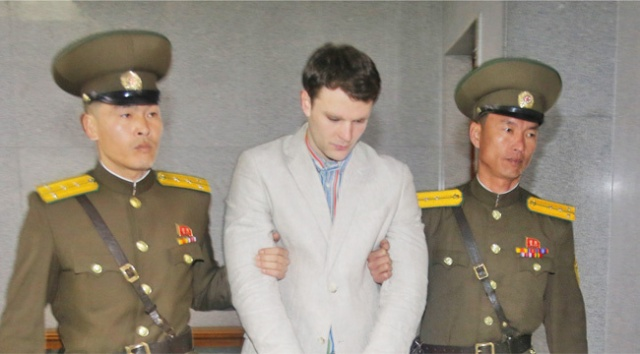 otto-warmbier-north-korea